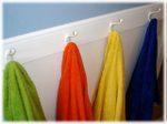 Towels_1